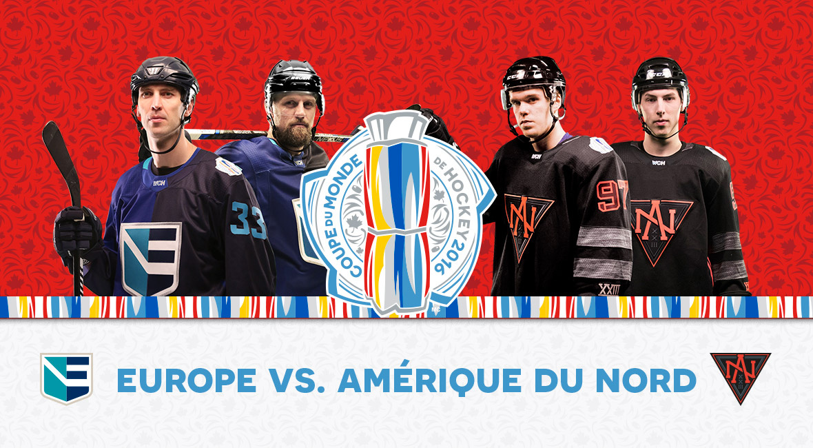 Coupe du Monde de Hockey 2016