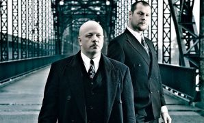 Vnv Nation: Compendium 20 Years of Work