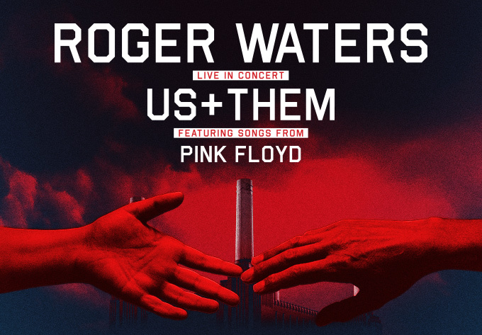 Roger Waters - October 16, 2017, Montreal