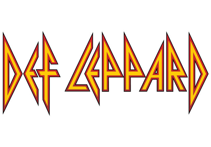 Def Leppard - April 10, 2017, Montreal