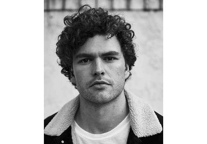 Vance Joy - October 27, 2017, Montreal