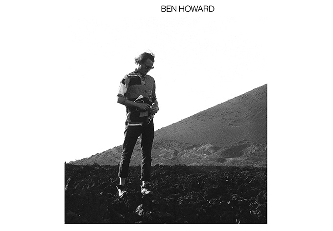 Ben Howard - October  6, 2018, Montreal