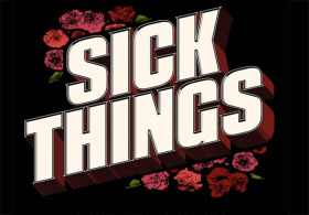 The Sick Things