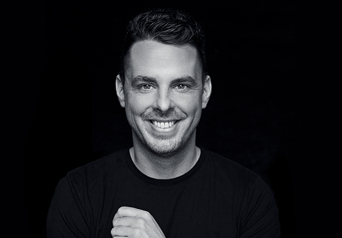 Philippe Bond - August 28, 2018, Laval