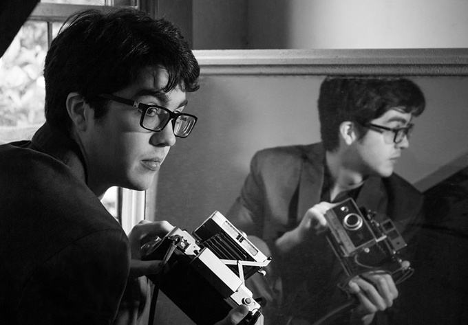 Car Seat Headrest - September 12, 2018, Montreal