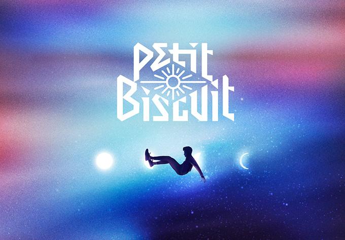 Petit Biscuit - 21 octobre 2018, Montréal