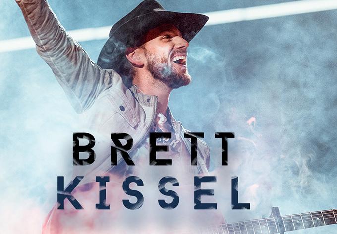 Image result for brett kissel