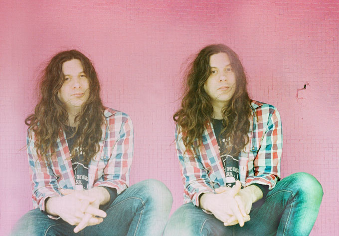 Kurt Vile and the Violators - February 15, 2019, Montreal