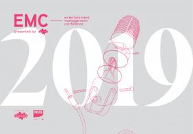 EMC 2019