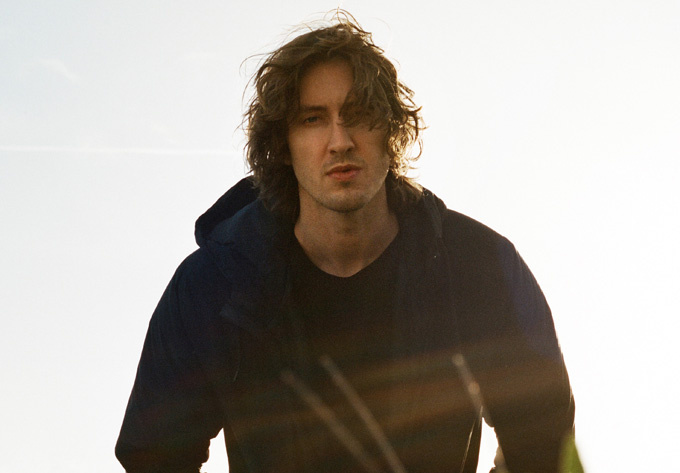 Dean Lewis - March  2, 2019, Montreal