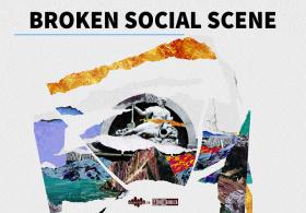 Broken Social Scene