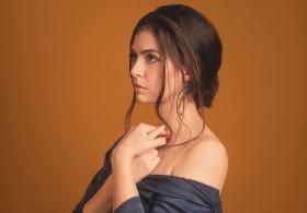 Vera Sola