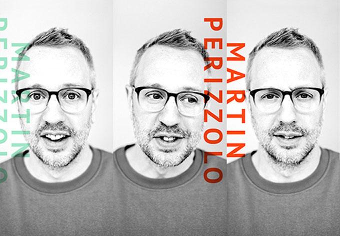 Martin Perizzolo - 11 novembre 2019, Montréal
