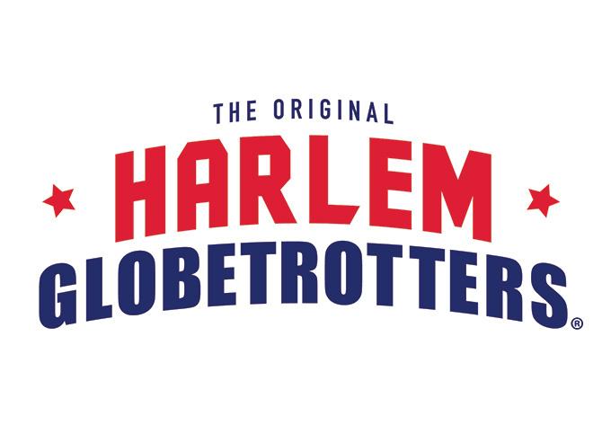 Harlem Globetrotters - 28 mars 2020, Laval