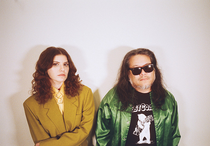 Best Coast - March 15, 2020, Montreal