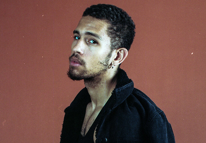 NoMBe - August 20, 2020, Montreal