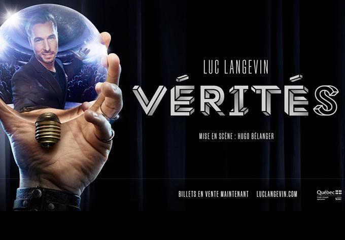 Luc Langevin - 13 septembre 2020, Gatineau