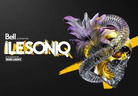 ÎLESONIQ 2021