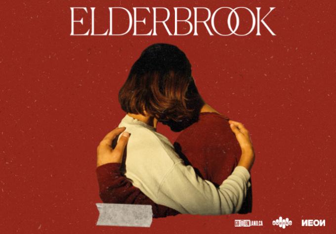 Elderbrook - October 14, 2021, Montreal