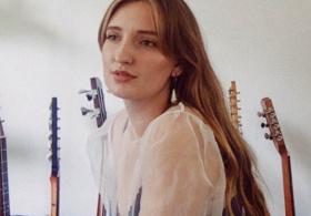 Madison Cunnigham
