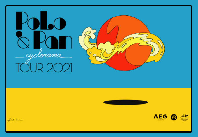 Polo & Pan - December 11, 2021, Laval