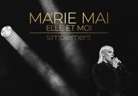 Marie-Mai - ELLE ET MOI SIMPLEMENT
